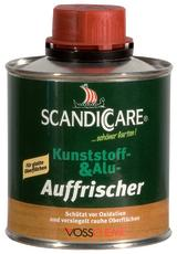 Scandiccare